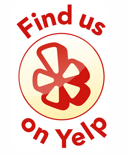 Find us on Yelp-1