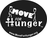 Move For Hunger Final Logo